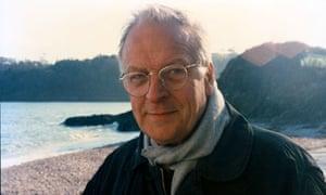 Remembering Michael Edwards